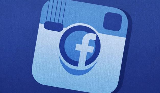 Instagram la app más anunciada en Facebook