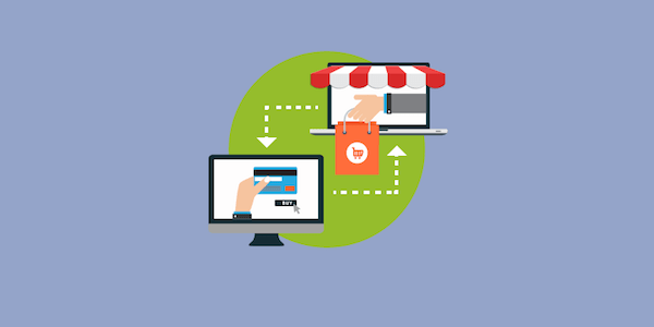 Cómo elegir Un Hosting para tu tienda online
