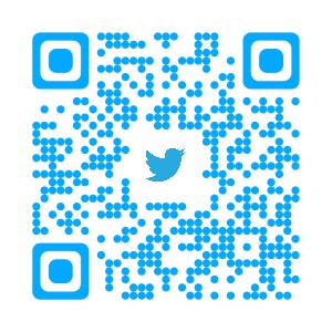 Twitter estrena códigos QR