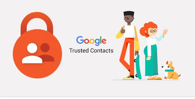 google-trusted-contacts