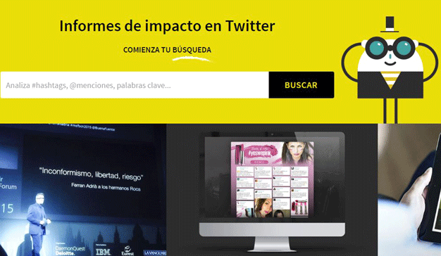 tweet-binder-espana