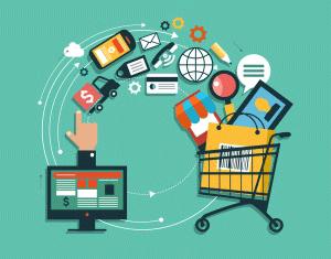 Google apuesta por la realidad aumentada en el e-commerce