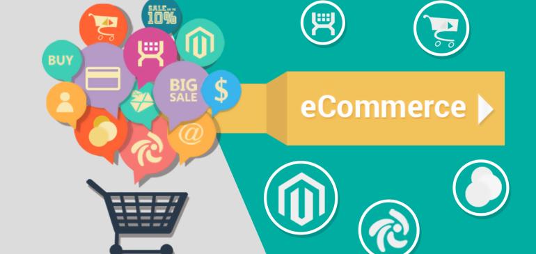 8 tendencias para modernizar tu ecommerce en 2017