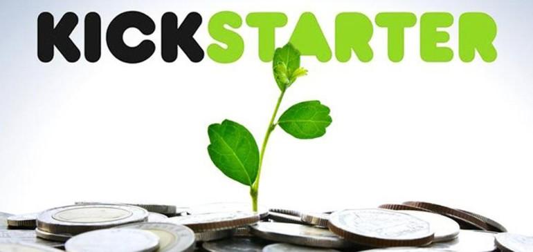 Facebook quiere ser tu Kickstarter personal: introduce Personal Fundraisers