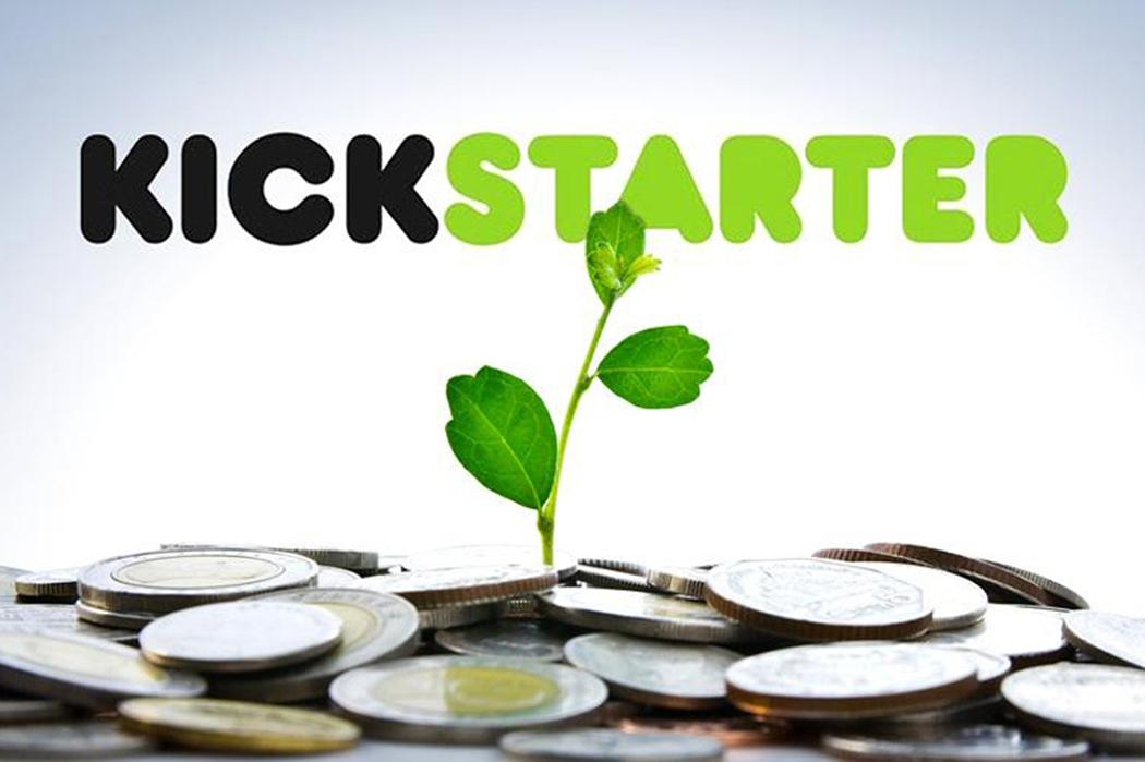 Facebook quiere ser tu Kickstarter personal: introduce Personal Fundraisers