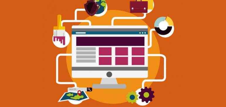 Cómo crear un mapa de contenido enfocado a la venta