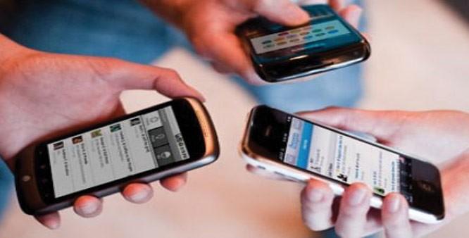Las cifras de dispositivos conectados a Internet siguen aumentando, tanto en cantidad como en diversidad.