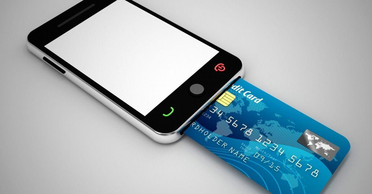 El pago desde el móvil, un 5% de los clientes lo usa habitualmente pero será imprescindible.