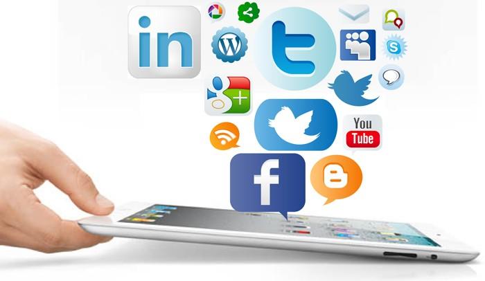 Redes Sociales. El 52% de los usuarios de entre 16 y 30 años reconoce que las redes sociales influyen en su decisión de compra. Impactante, ¿verdad? Pero no pienses que he resuelto todo el misterio del titular en la primera frase del post.