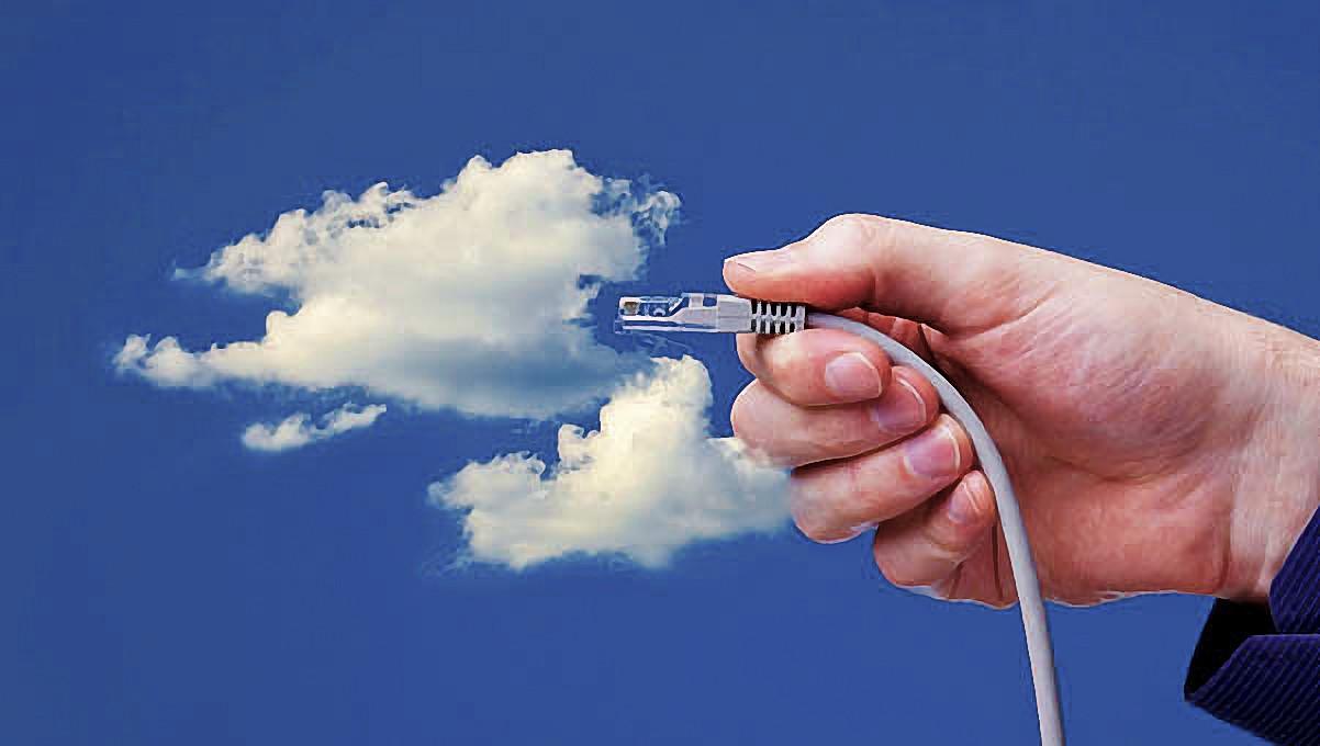 El plan de negocios se puede considerar como una representación escrita de lo que será tu negocio en el futuro, si se cumplen las previsiones