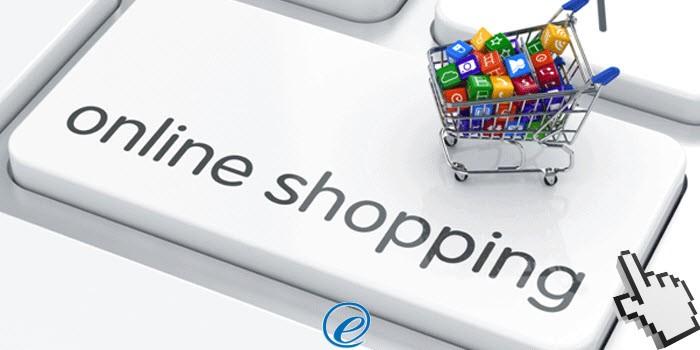 Tendencias del comercio electrónico en 2017
