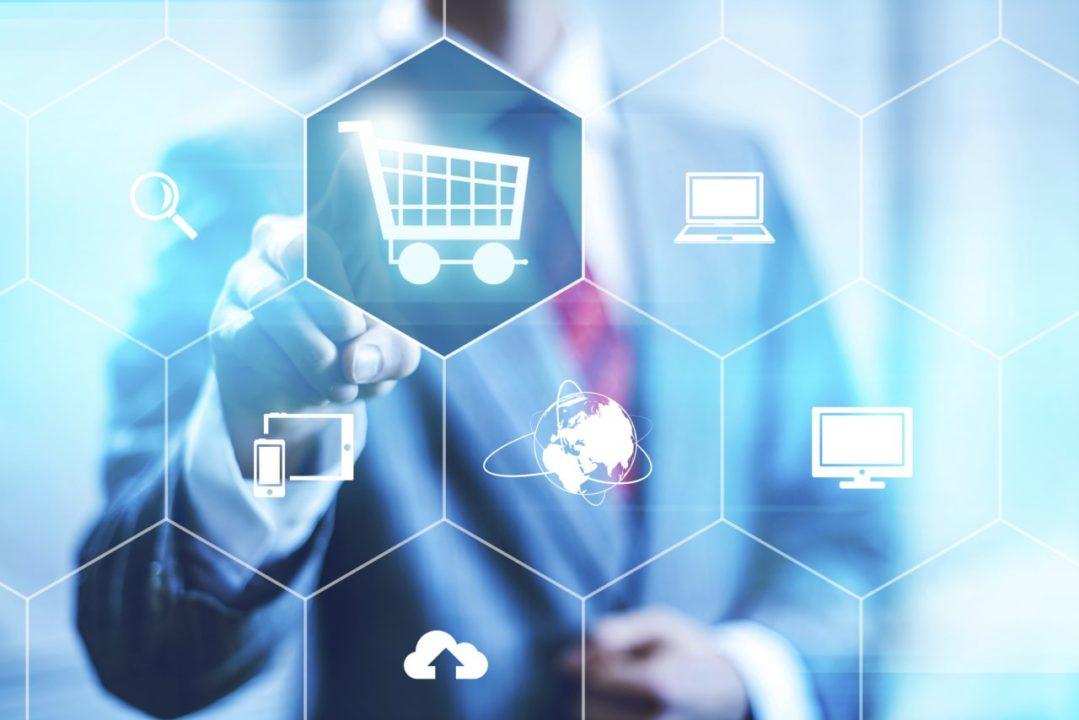 Internet, y la tecnología en general, se ha convertido en una herramienta imprescindible y básica para los negocios.