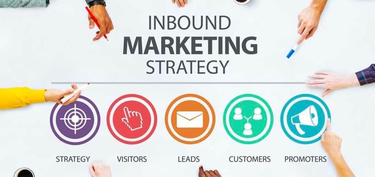 ¿Qué es el inbound marketing? Origen, metodología y filosofía