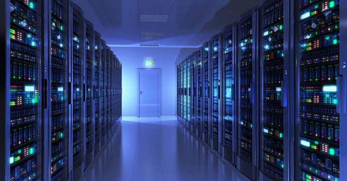 La importancia de elegir un buen servidor web
