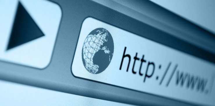 Tu Sitio Web ¿Para Qué Sirve?
