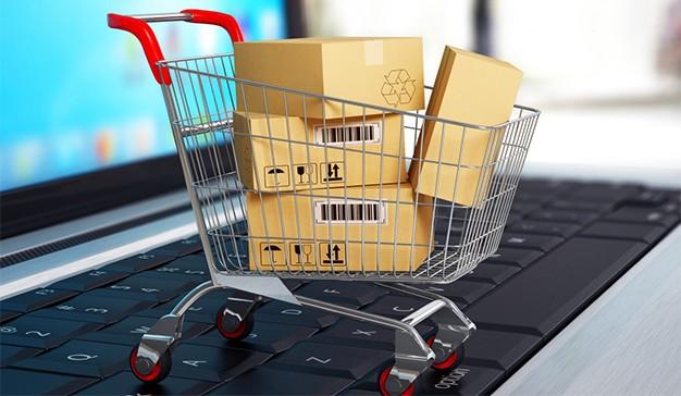 ¿Cómo será la evolución del Comercio Electrónico?