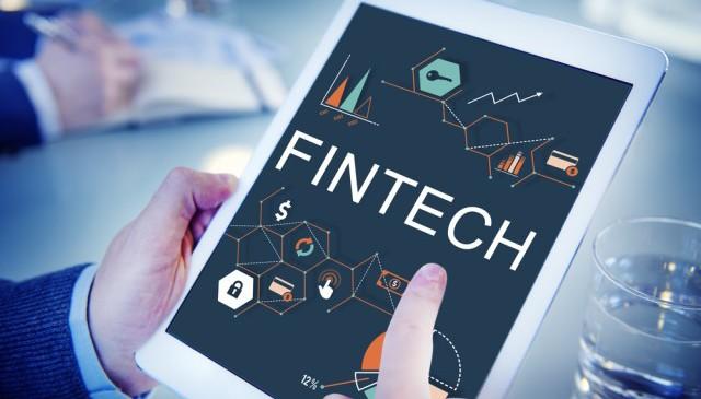 ¿Existirán los bancos en diez años? El 'Fintech' acelera y amenaza