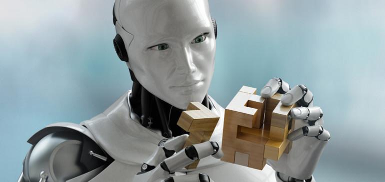Inteligencia Artificial ¿Cómo nos afectará?