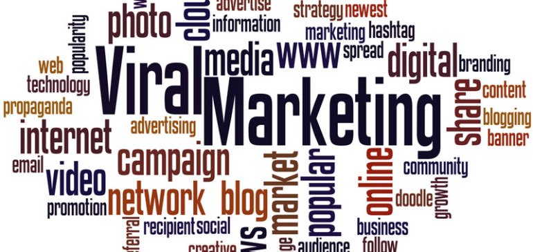 Marketing Viral, ¿Qué es? y ¿Como funciona?