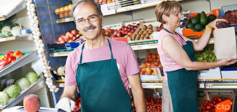La importancia de la mercadotecnia en las PyMEs