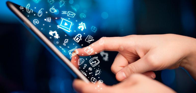 Tecnología y Marketing una Asociación Estratégica Para el Éxito!