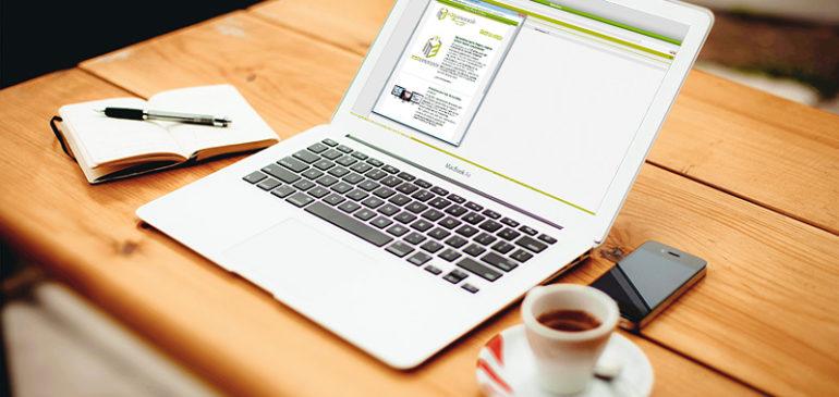ERP y CRM para una empresa