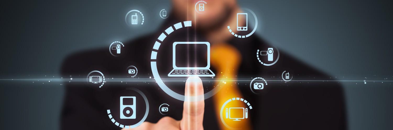 Marketing: Conjunto de técnicas y estudios que tienen como objeto mejorar la comercialización de un producto e incrementar las ventas.