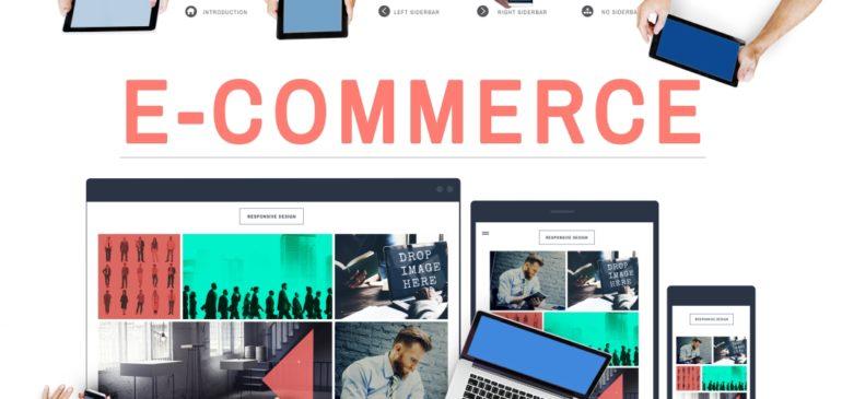 Tu PyME necesita un sitio eCommerce