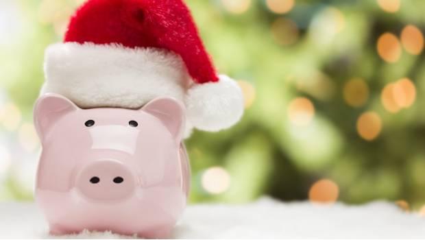 ¿Cómo Impulsar tus ventas después de Navidad?