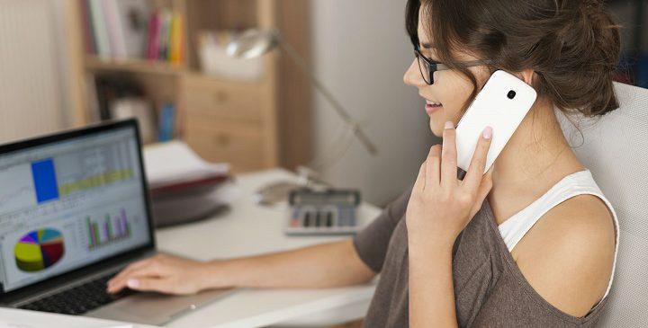 Freelancer en las Grandes Empresas
