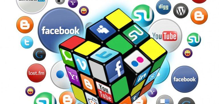 Redes Sociales Que Desaparecieron.