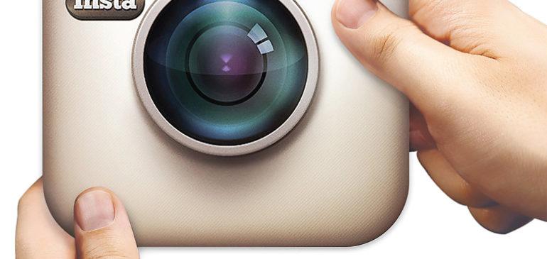 Instagram cosas que puedes hacer y quizás desconocías