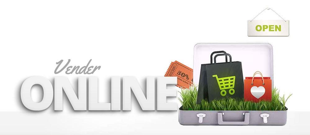 Vender no intentes vender un producto que desconoces - Venta de estores online ...