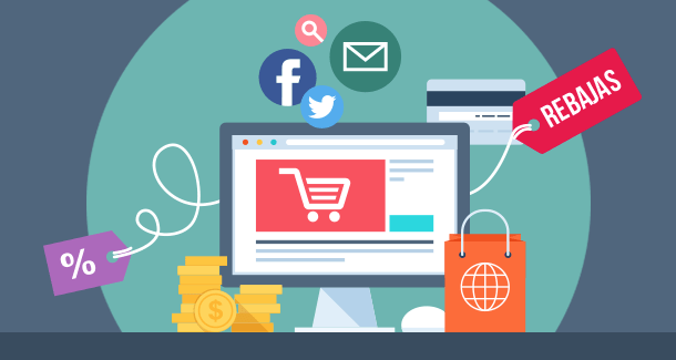Ventas es una acci n que se genera de vender un bien o for Compra de vajillas online